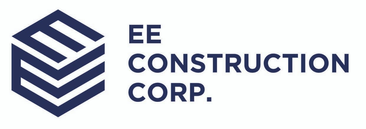 EE Construction